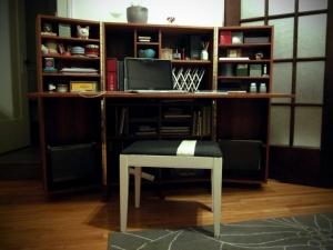 compactum desk 01
