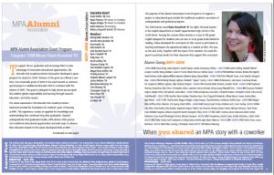MPA spread 04