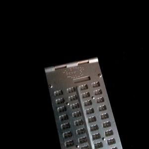 Braille 01