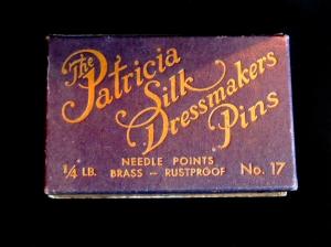 dressmakers pins 01