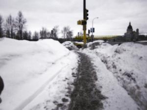 sidewalk 020711